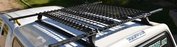 diy-photography-roof-rack