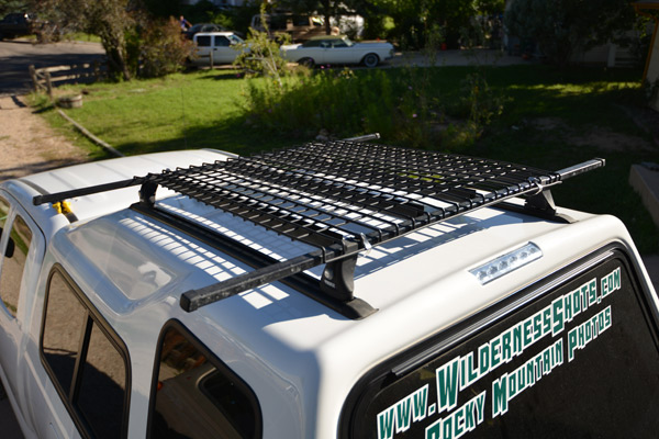 photography-roof-rack