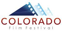 Colorado-film-festival