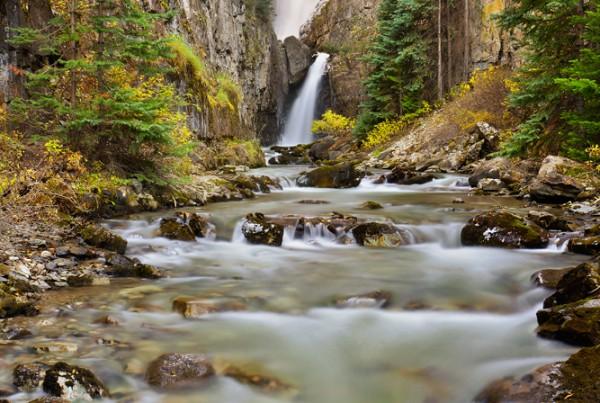 Mystic-Falls-Colorado