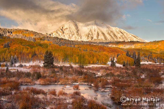 crested-butte-photography