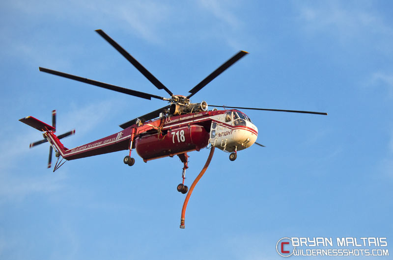 iso500-800sec-135mm-f8-air-crane