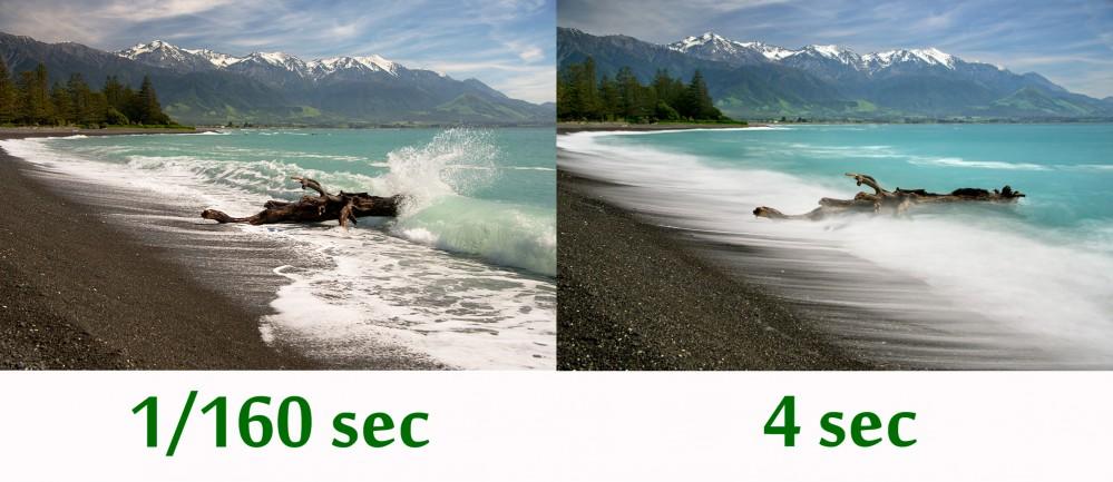 waves-shutter-speed