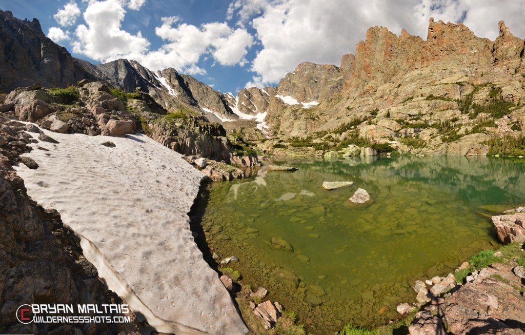 lake-of-glass-panoramic