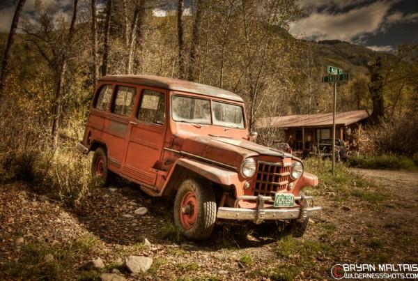vintage-jeep
