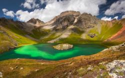 Panoramic Landscape Prints