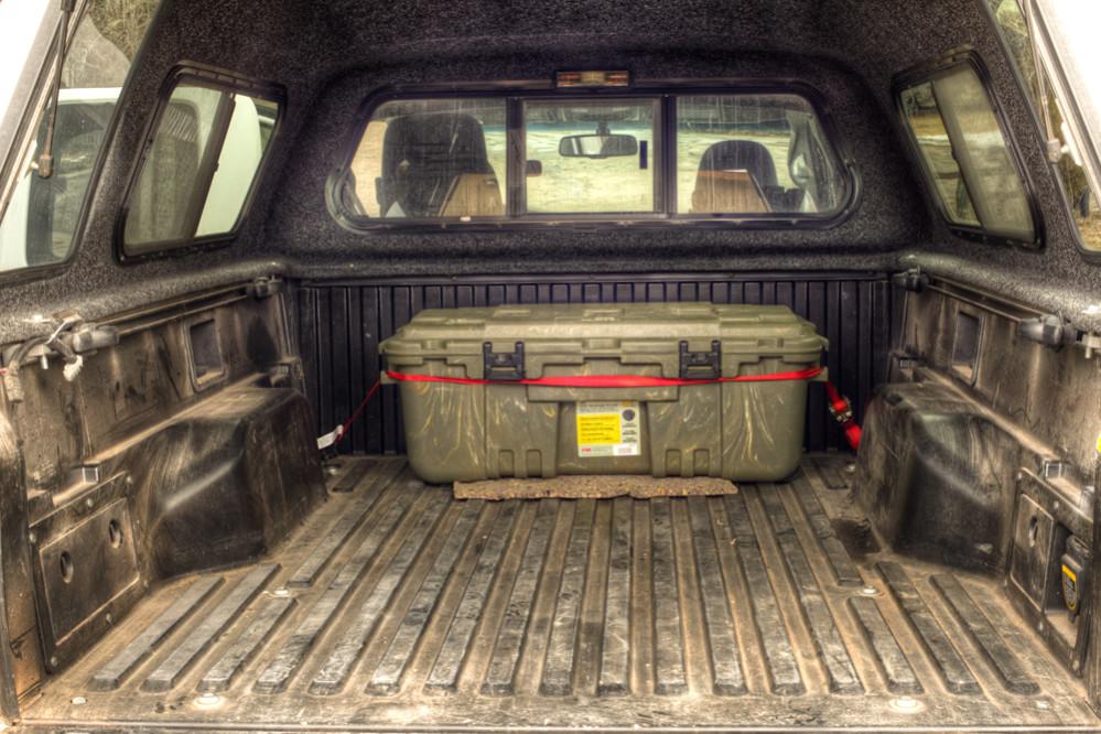overlander-off-road-plastic-storage-box