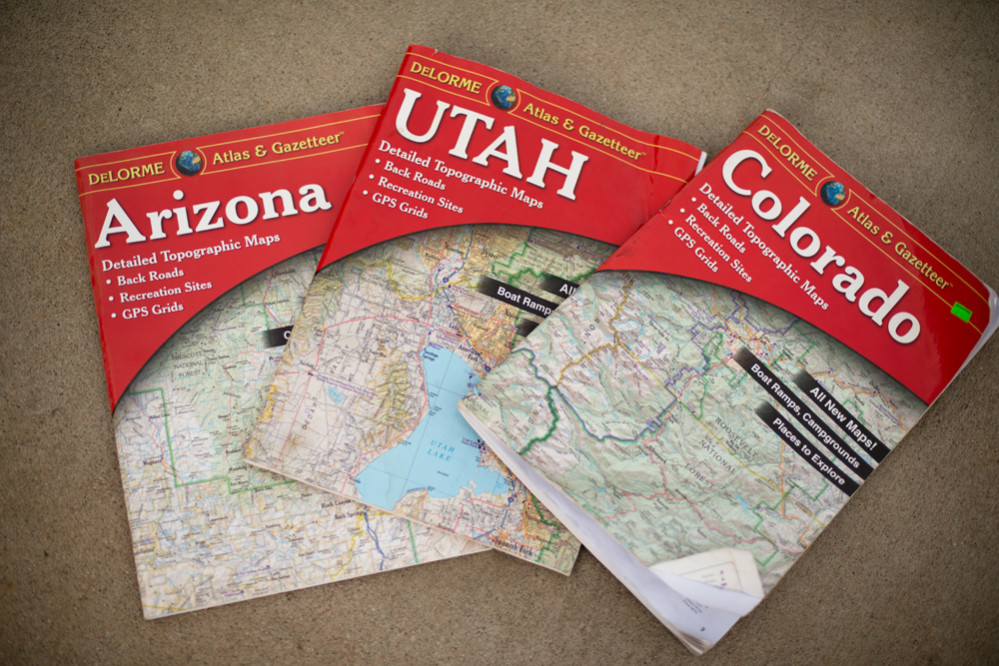 overlanding-maps