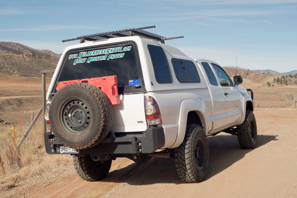 tacoma-overlander-fuel-can