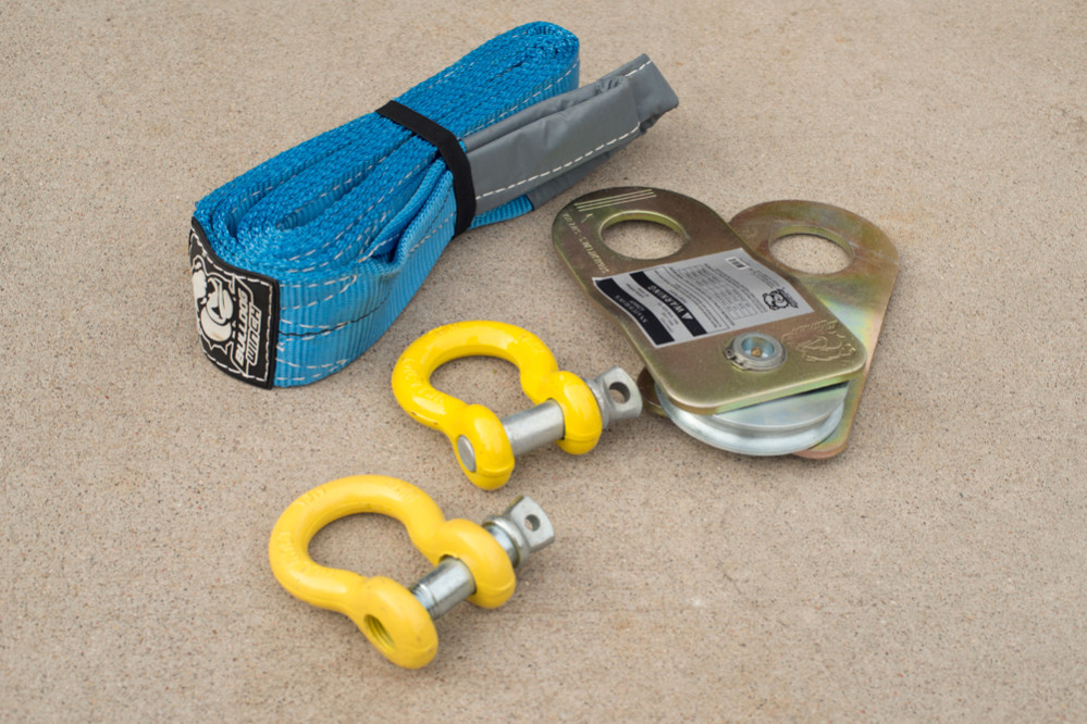 winch-kit-equipment-4x4-overlanding