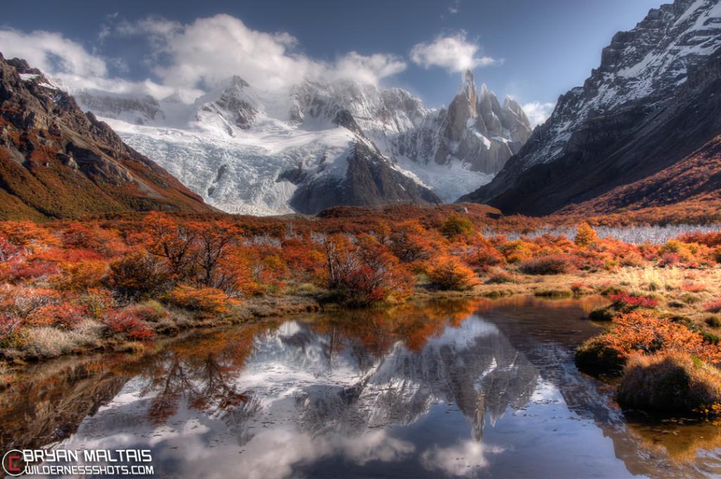 Cerro-Torre-El-Chalten-Patagonia-Fall-Colors
