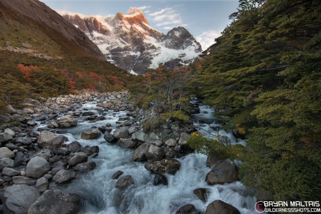 Torres-del-Paine-patagonia