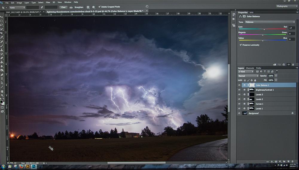 adobe photoshop creative cloud crack