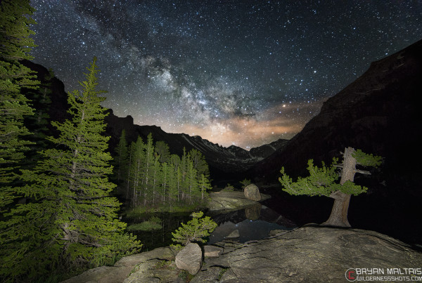 Rocky-Mountain-National-Park-Milky-Way