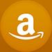 amazon-icon-small