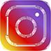 bryab maltais instagram
