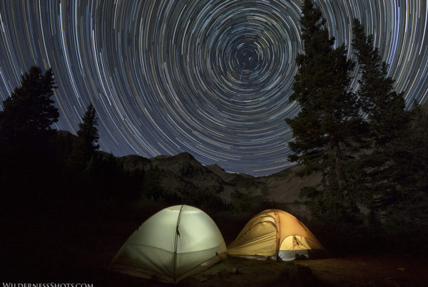 illuminated-tents-star-trails-colorado-photos