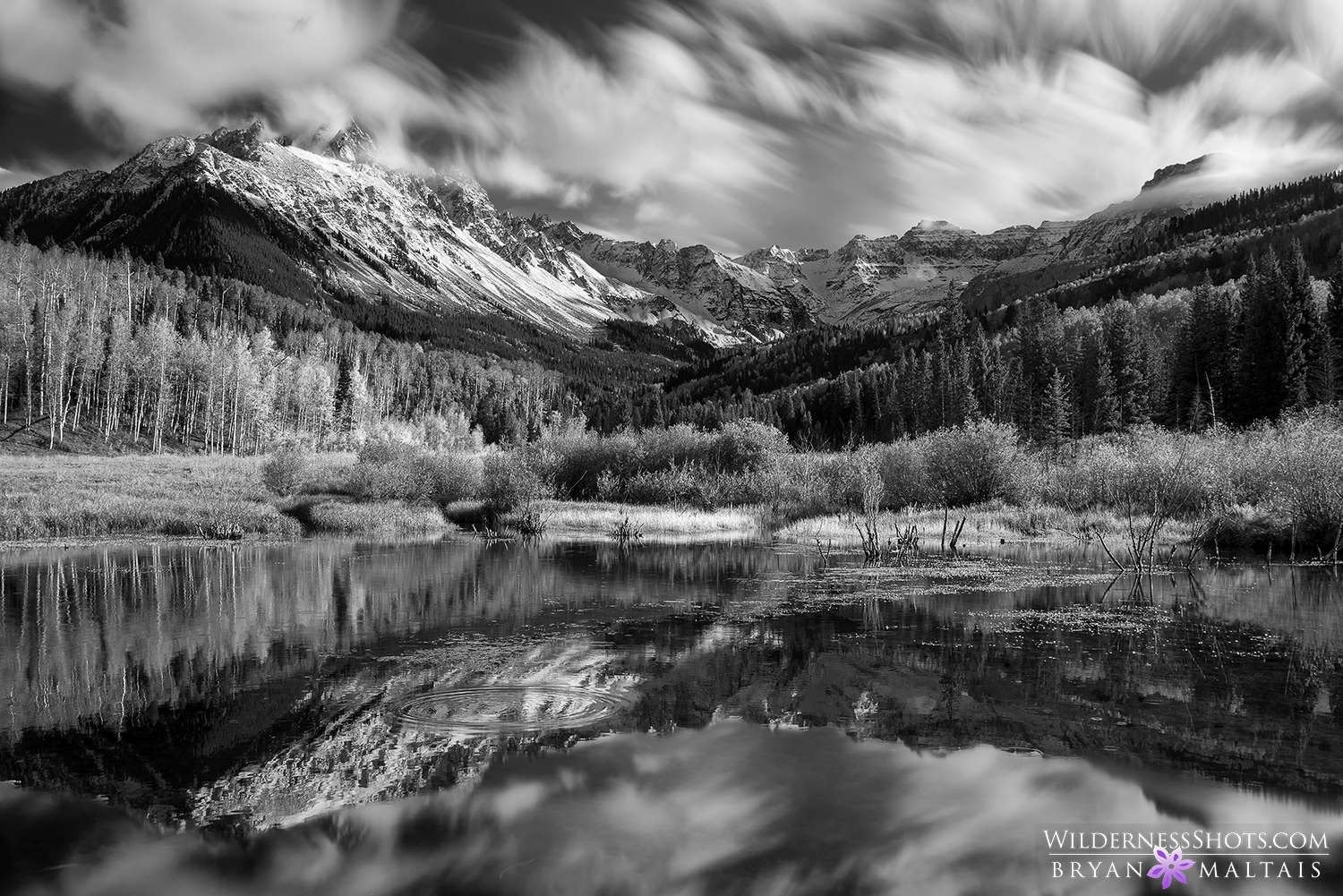 Colorado San Juan Mountains Photos, Photography of ...
